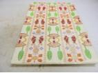 龍村美術織物 京袋帯
