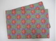 名古屋帯 龍村美術織物