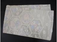 九百錦袋帯 西陣織