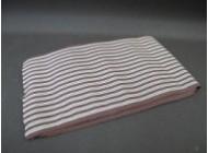 小袋帯 博多織