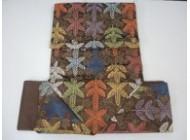 名古屋帯 西陣織 川島織物