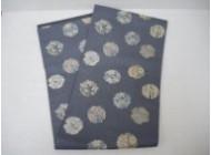 袋帯 西陣織 陰山織物