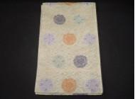 龍村美術織物 袋帯