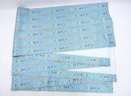龍村美術織物 名古屋帯