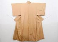 東京ますいわ屋 色留袖