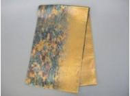 袋帯 村田織物